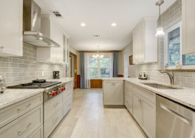 kitchen looking from utility after.jpg_USE