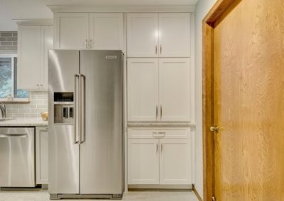 pantry after.jpg_USE