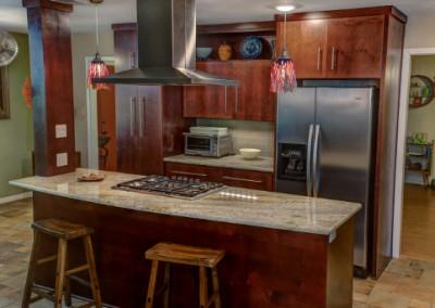 1Broad Oaks Kitchen Photos (1 of 15)
